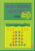 Lectura y literatura infantil y juvenil. Claves.: Manuel Abril Villalba