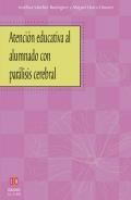Atención educativa al alumnado con parálisis cerebral.: Josefina Sánchez Rodríguez