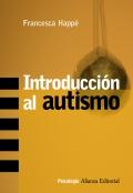 Introducción al autismo: Francesca Happé