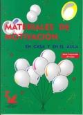 Materiales de motivación en casa y en el aula. Intermedio (5-6 años): Grupo ...