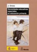 Necesidades educativas especiales en educación primaria.: Fitzpatrick, Jean Grosso