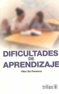 Dificultades de aprendizaje. (Fonseca): Vitor Da Fonseca