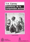 Enseñanza de la comprensión lectora.: T. H Carney