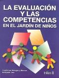 La evaluación y las competencias en el: Guadalupe Malagón y