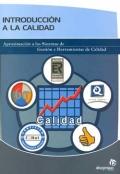 Introducción a la calidad. Aproximación a los: José Maria Álvarez