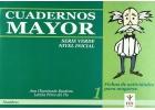 Cuadernos MAYOR. Serie verde. Nivel inicial. Cuaderno: Leticia Pérez del