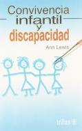 Convivencia Infantil y Discapacidad: Ann Lewis