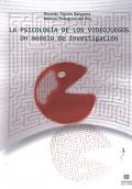 La psicología de los videojuegos. Un modelo de investigación: Ricardo Tejeiro Salguero, Manuel ...