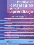 Prácticas de estrategias para el aprendizaje.: Jorge Alberto Negrete