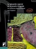 La educación especial en la escuela integrada.: Ignasi Puigdellívol