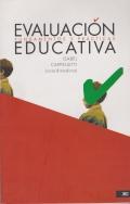 Evaluación educativa. Fundamentos y prácticas.: Isabel Cappelletti