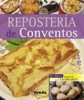 Repostería de Conventos.: Susaeta ediciones
