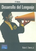 Desarrollo del lenguaje. ( Robert E. Owens, Jr ): Robert Owens