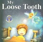 My Loose Tooth: Izumi Muraoka