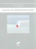 Manual de neuropsicología. ( Síntesis ): Carme Junqué, José Barroso