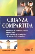 Crianza compartida.: Nelson Zicavo Martínez