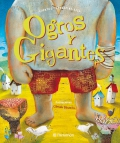 Ogros y gigantes: Glenda Sburelin