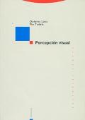 Percepción visual.: Dolores Luna, Pío Tudela