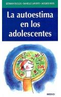 La autoestima en los adolescentes: Germain Duclos