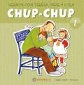 Chup-Chup 1. Leemos con Teresa, Pepe y: Teresa Sabaté i