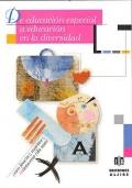 De educación especial a educación en la diversidad.: Paco Jiménez martínez, ...