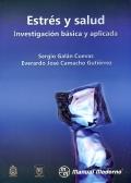 Estrés y salud. Investigación básica y aplicada.: Sergio Galán Cuevas, ...