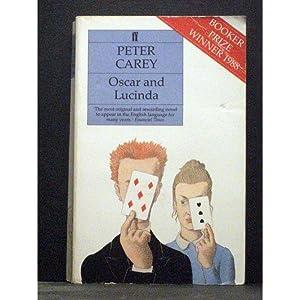 Peter Carey Abebooks border=