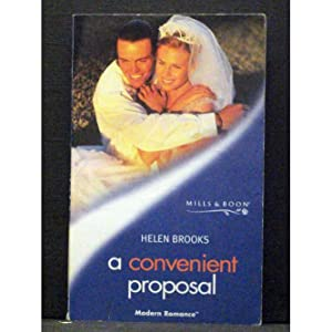 Shop Mills and Boon Romance Books and Collectibles