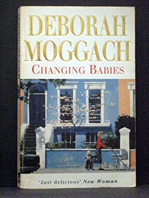 Changing Babies and Other Stories