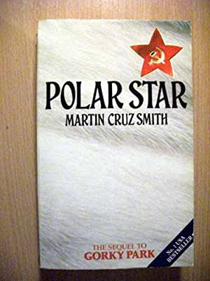 Polar Star (second in the Arkady Renko series)