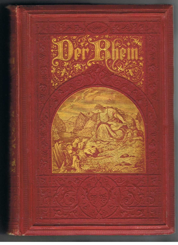 viaLibri ~ Rare Books from 1867 - Page 11