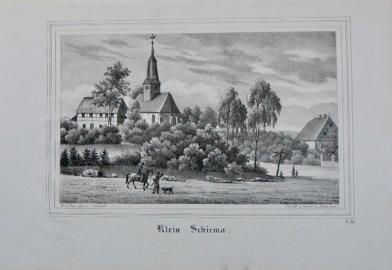 e8ca36ecaaf Klein - Schirma