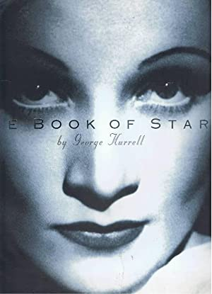 The Book Of Stars.