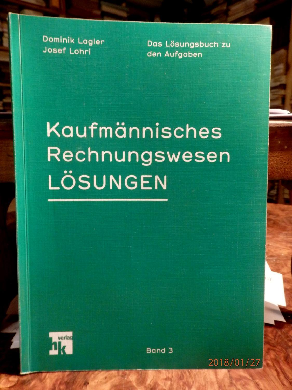 Rechnungswesen Uebungsbuch Rechnungswesen Gebraucht Bücher Zvab
