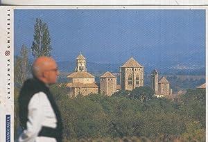CROMO GALLINA BLANCA - 2o Album. Serie 17 Deportes varios. No 1