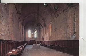 Postal 002073: Tarragona-Monasterio de Poblet: Varios