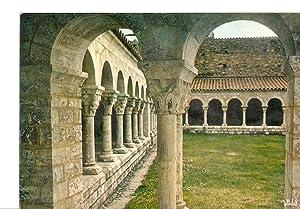 Postal 023360 : Saint Michel de Cuxa,: Varios