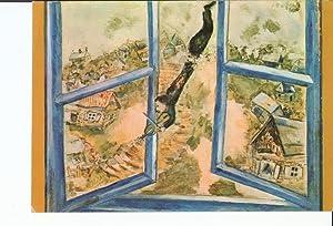 Postal-Postcard 17428: TOSSA - Museo Municipal de: Varios