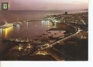 Postal 049755 : Santa Cruz de Tenerife.: Varios