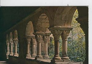 Postal 007096 : Sant Benet de Bages,: Varios