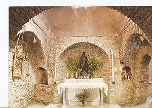 Postal 022560 : Efes, Meryem Ana. The: Varios