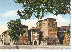 Postal 033915 : Riviera di Rimini .: Varios