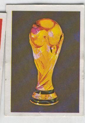 Cromos: Futbol 1980-81 numero 176: Copa de: Varios