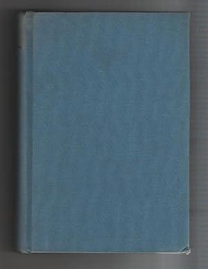 Manual del pescador en el mar: BAUER, Erwin A