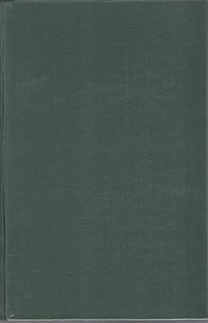 Elementos de psicología: KRECH, David; CRUTCHFIELD,