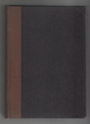 Manual práctico del maquinista y motorista naval.: ARÉVALO, P.: