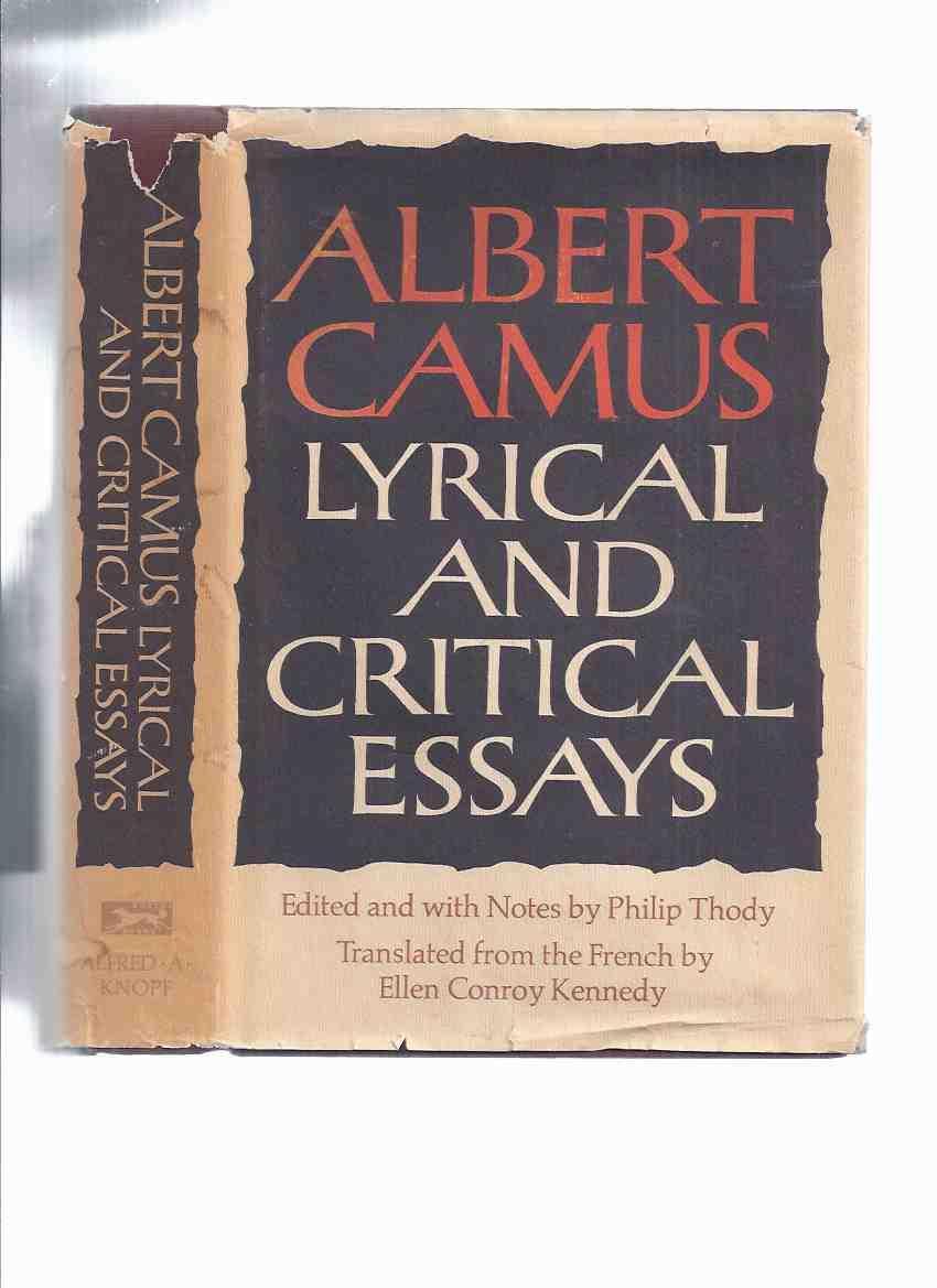 Camus Essays Online  Mistyhamel Camus Essays Online Essay Writing Service Rdassignmentzvkh High School Application Essay Examples also Narrative Essay Thesis  Presentation On Purchase