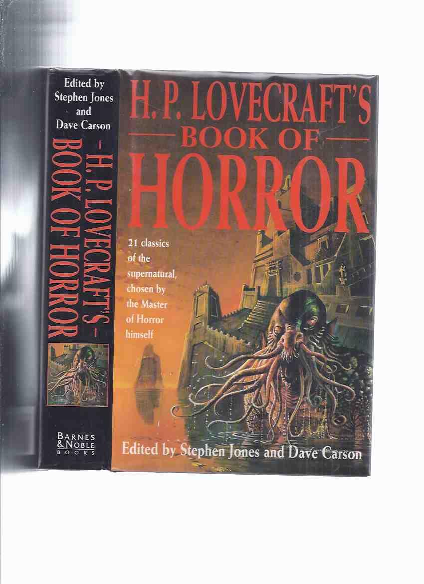 supernatural horror in literature by hp lovecraft first edition supernatural horror in literature by hp lovecraft first edition abebooks