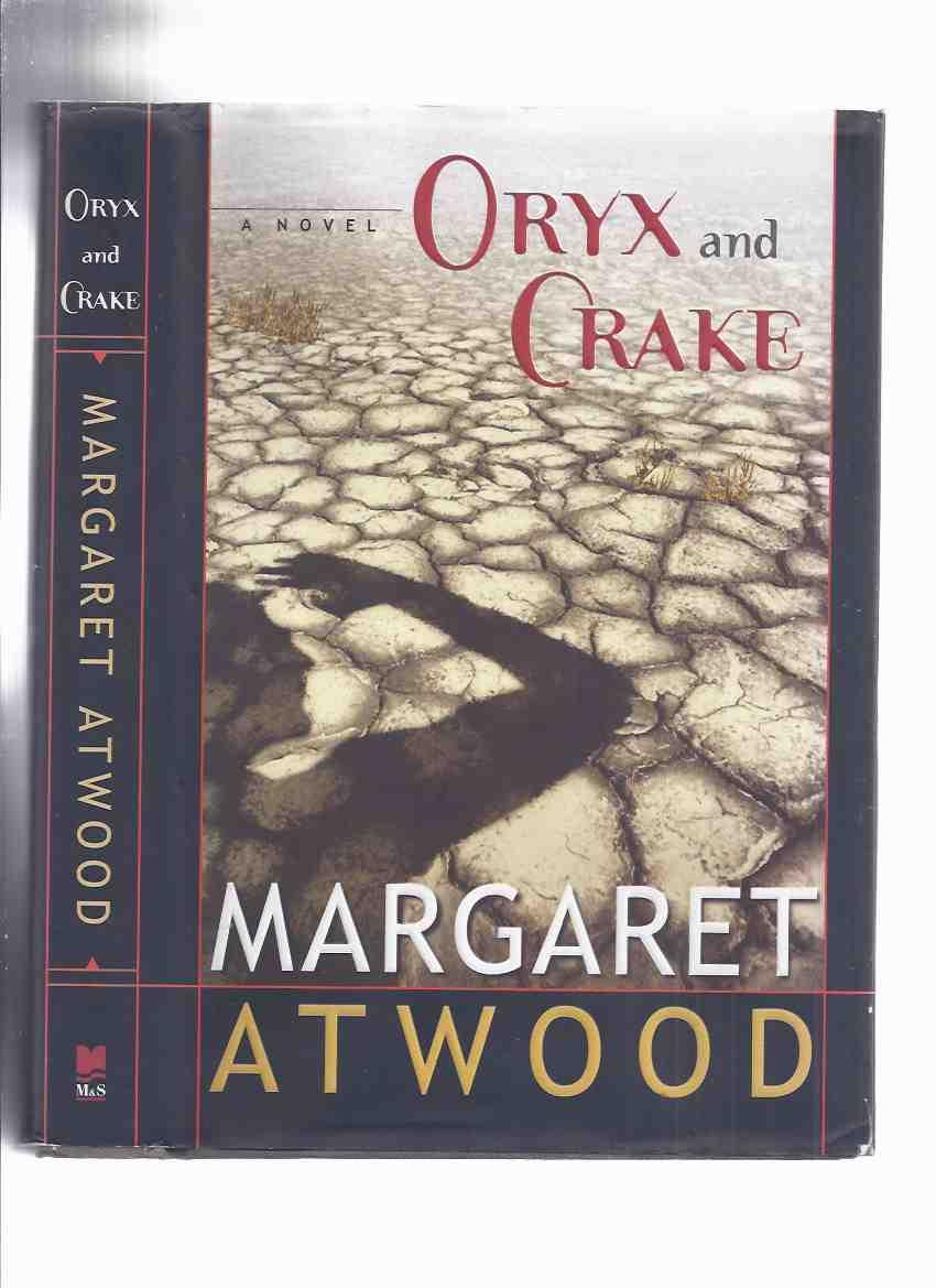 could someone help my essay on the novel oryx and crake could someone help my essay on the novel