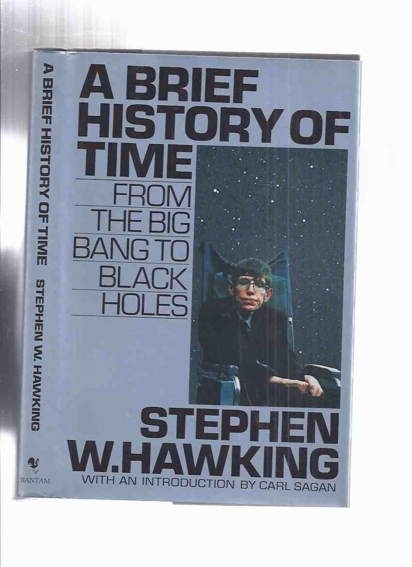 an introduction to the life of stephen w hawking With eddie redmayne, felicity jones, tom prior, sophie perry a look at the relationship between the famous physicist stephen hawking and his wife imdb 25 life lessons from the last 25 years of film the theory of everything (2014) 77 /10.